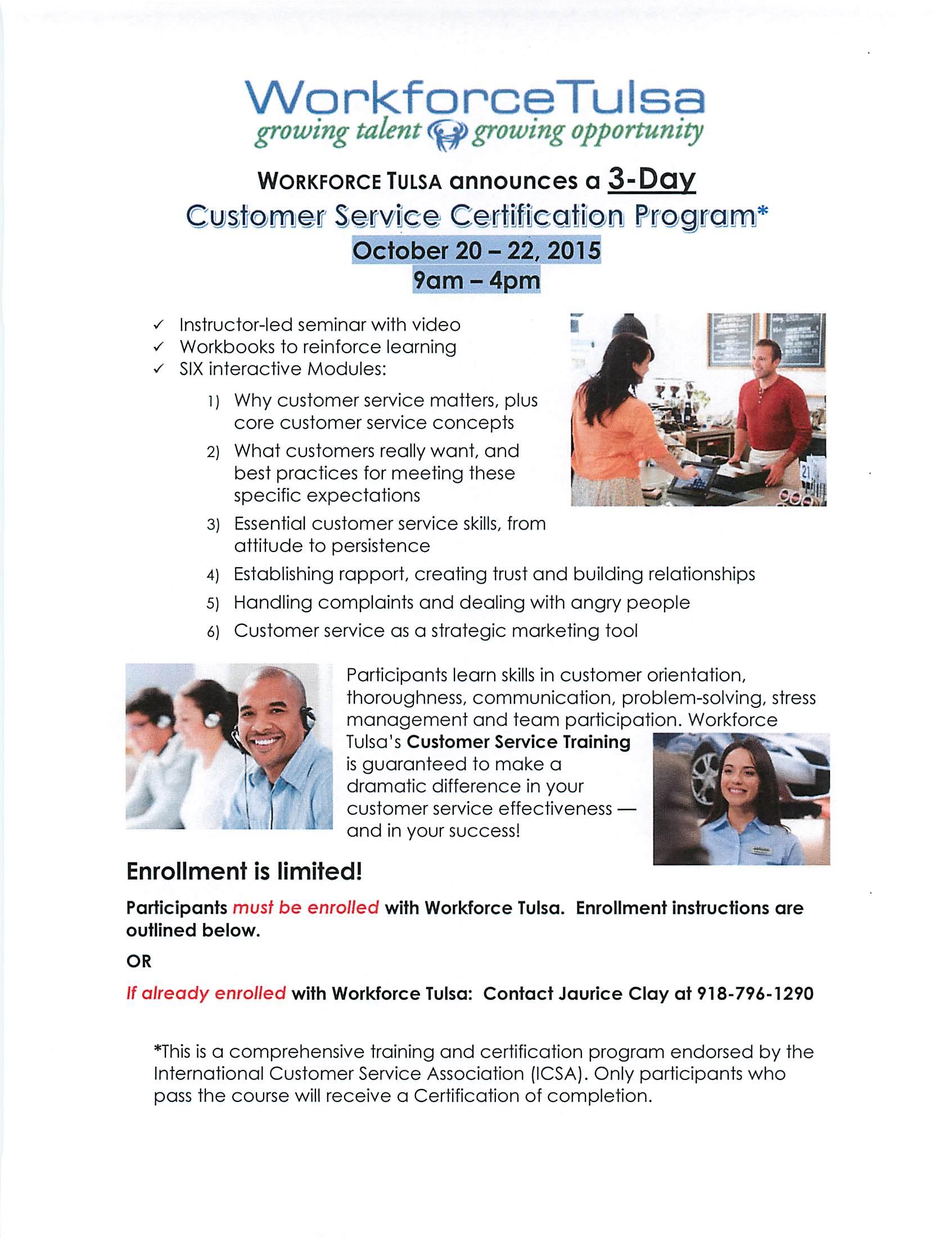 resume call handling