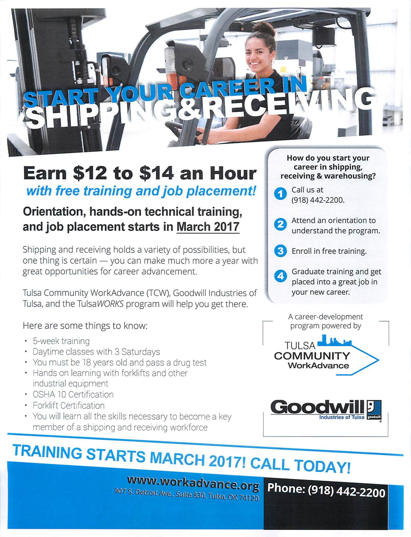 job training and placement for shipping receiving careers job training and placement for shipping receiving careers news you can use